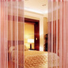 Bintronic Motorized Curtain Track Taiwan Motorized Decorative Curtain Tracks