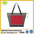 promotional portable cooler lunch bag
