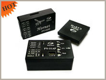 air plane hobbies FY31AP Autopilot flight controller system with Hornet osd