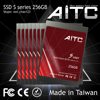 Hot Sale Standard AITC SSD 256GB