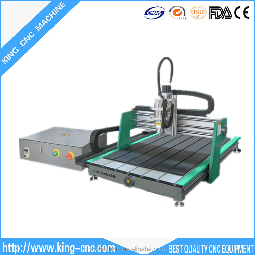 Professional Manufacturers For Mini Cnc Router From Jinan Made In ...