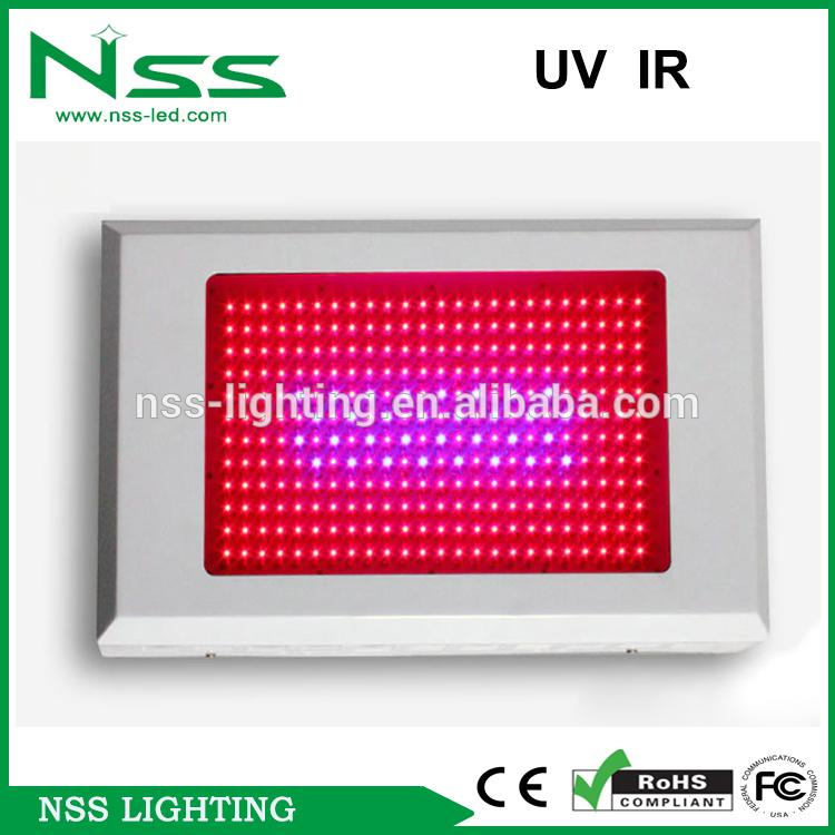 Best performance top quality 1200w led grow light for plants
