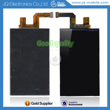 Mobile Phone Parts and Accessories Replacement Lcd screens For LG Optimus L70