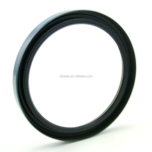 Customized Steel NBR Engine Part Alxe Shaft Oil seal