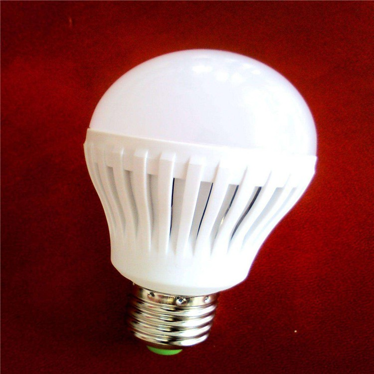 UL Energy Star Certified Dimmable LED Bulb E26 9w