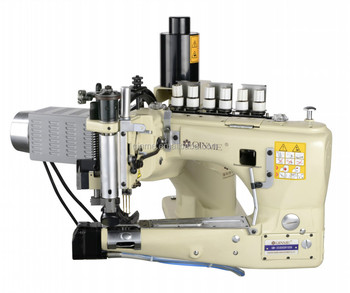 yamato industrial sewing machines