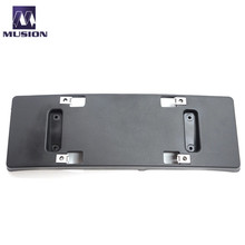high quality car custom license board for B enz 2016-2017 W166 GLS