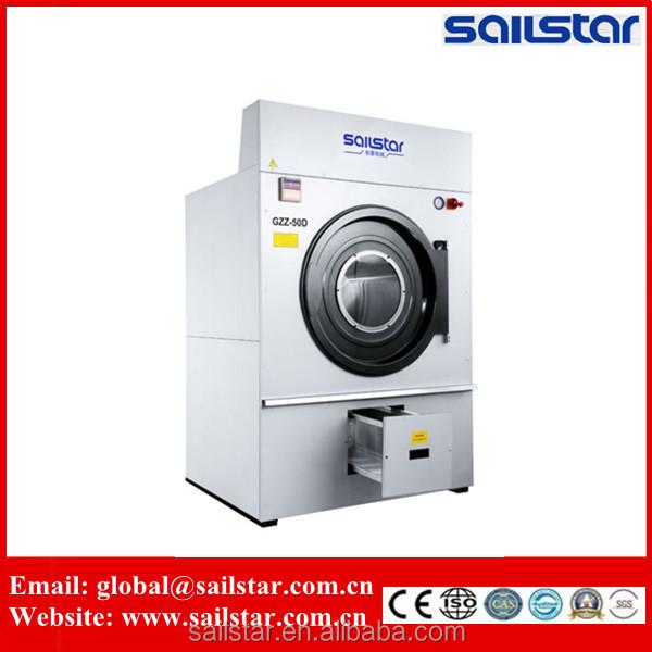 20 kg washing machine