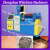 /product-detail/international-waste-cable-recycling-equipment-scrap-copper-granulating-equipment-1489598102.html