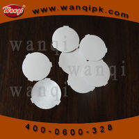 Buy Induction Bottle Cap Aluminum Foil Inner Seal Liner in China ...
