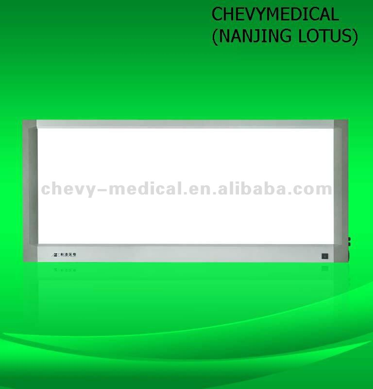 LOTUS-X-LCDIII X Ray Illuminators