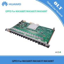 Wholesales GPFD GPON Board For Home/School/Office India Price