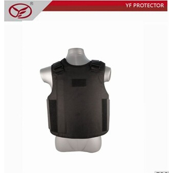 2017 new style army bulletproof vest under armour customize vest with factory prices