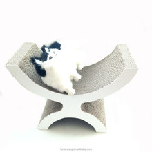best selling pet furniture modern with high quality CT-4004