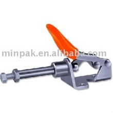 Minpak Horizontal Handle Toggle Clamps