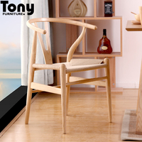 classic furniture wooden rest chair