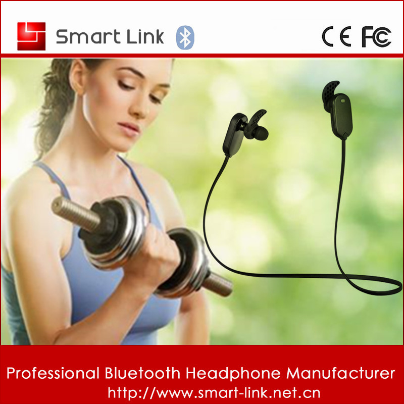 2015 best selling wholesale price mobile phone bluetooth earbuds for all smart phones