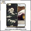 Latest arrival guangzhou new popular cell covers