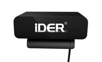 2016 IDER Launch New Model K2 Smart Android TV Box for sale