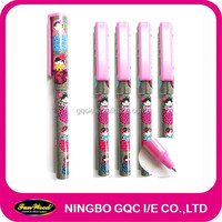 Fashion promotional pen,advertising pen,office ballpoint pen31501024