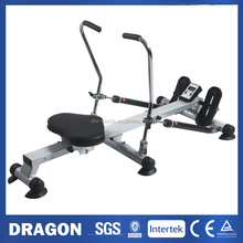 The Classic Rowing Machine RM207 Fitness Tension Rower Home Gym Exercise Adjustable
