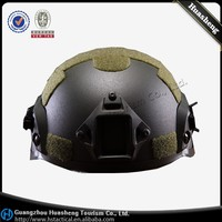 Camouflage Military Commando Soldier Party ARMY HELMET