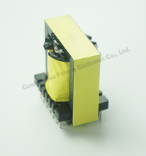 EC4215 high frequency transformer electric power magnetic frame