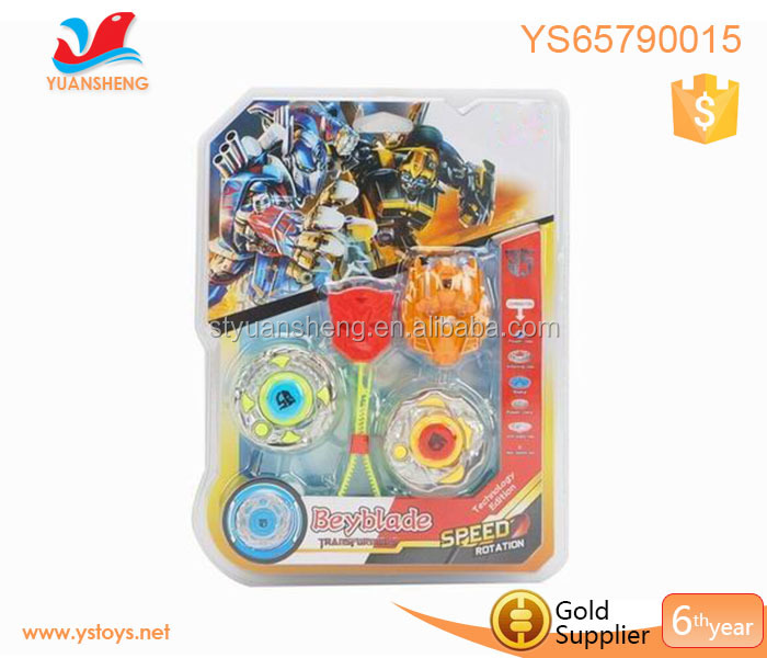 Hot sale boy spinning top beyblade toy for sale speen rotation fighting beyblade