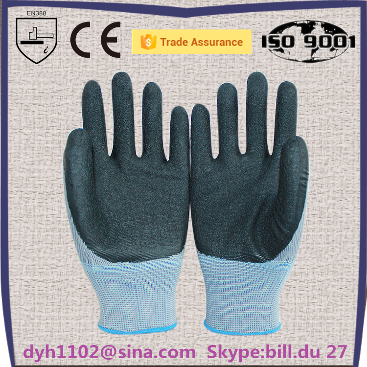 direct buy china gloves construction work safety products