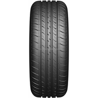 Yonking tires manufacturer in China car tyres pcr ltr suv tyres for sale YK686 205/45R16 205/55R16