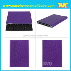 OEM/ODM service customized your brand arabic keyboard case for ipad