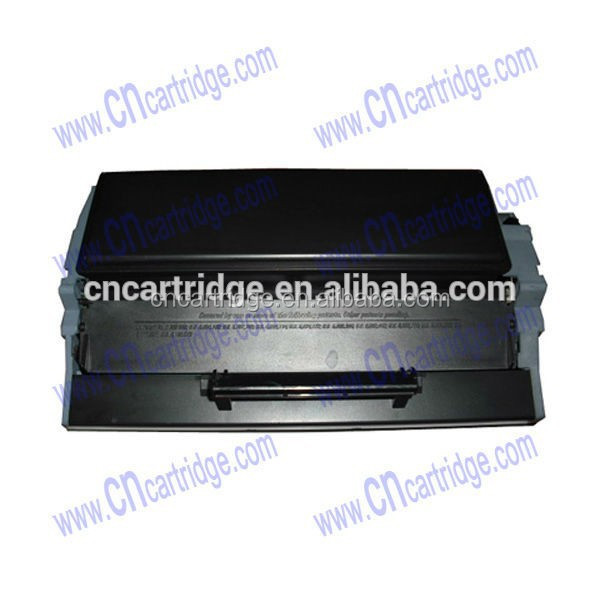 Printer consumable for Lexmark E220/321/323 laser compatible toner cartridge
