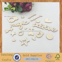 wooden different card,customized wooden card