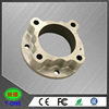 China Manufacturer Excellent Quality Cnc Machining