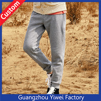 Mens shorts wholesale/shorts for men/half pants for men
