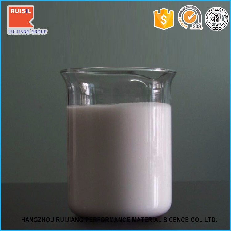 Solvent foaming system antifoaming agents in fermentation wholesale