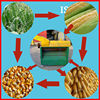 /product-detail/hot-multifunctional-high-quality-corn-huller-skype-annezhao23-1896108837.html