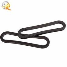 Cheap Price Rectangular Rubber Seal Silicone Gasket