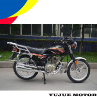 carburetor motorcycle 200cc/moped street bike/cheap street china mini bike for sale
