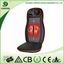 New Model Hot Selling car/home using massage cushion