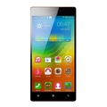 Free gift original top sales Lenovo VIBE X2 X2-TO 2GB ,4G Lenovo VIBE X2, phone ,smartphone,cell phone ,cheaper phone