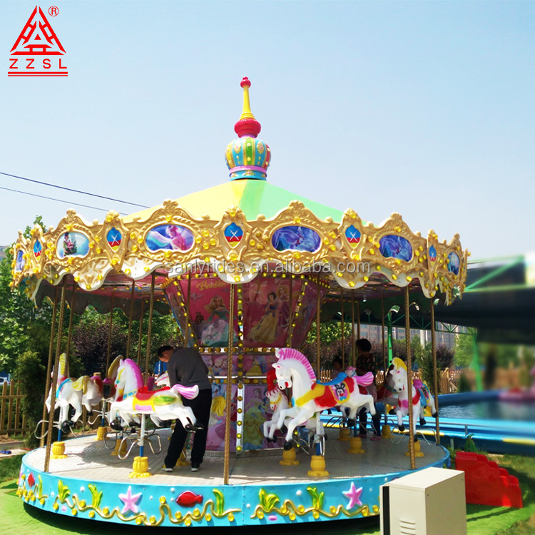 Exceptionnel Hot Sale Backyard Merry Go Round Carousel For Sale, Hot Sale Backyard Merry  Go Round Carousel For Sale Suppliers And Manufacturers At Alibaba.com