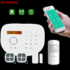 /product-detail/2017-3g-wcdma-home-outdoor-smart-wfi-photoelec-smoke-temperature-flame-detector-alarm-system-with-gas-detective-60712941410.html