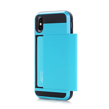 Amazon best selling products tpu slim armor back cover phone case for iphone 5 5s 6 6s 7 8 plus x case