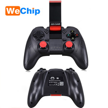 2017 best selling items Wireless Bt Game Pad for phone,Ipad and Other Android Mobile in 2017