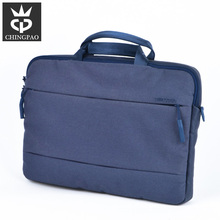 OEM Avaliable sling bag shoulder bag for laptop