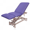 PT42031 Folding Massage Facial Bed
