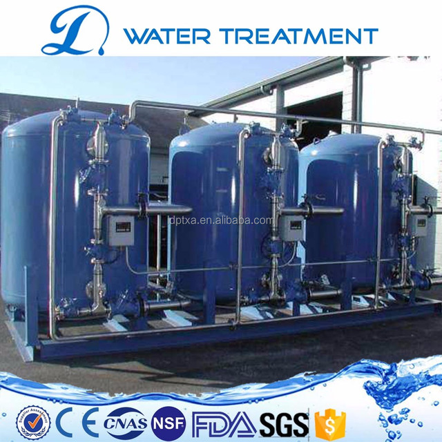 RO water treatment plant price/RO Water treatment equipment for cosmetic,pharmaceutical,chemical