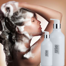 Bulk hot sale best organic anti hair loss product