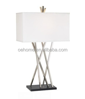 Hotel Reading Table Lamp